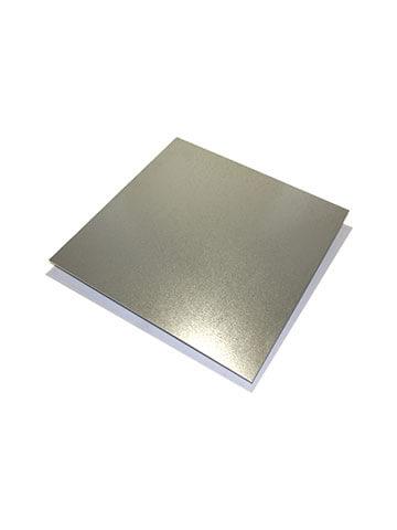 ورق گالوانیزه ۱۰۰×۲۰۰
