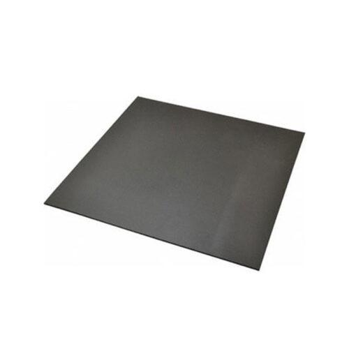 ورق روغنی ۱۰۰×۲۰۰، ST-12