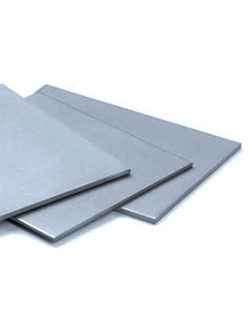 ورق استیل AISI 310 نسوز ۱۲۵×۲۵۰