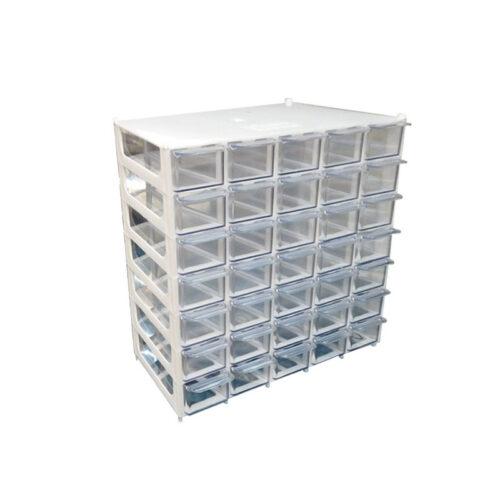 جعبه قطعات ۳۱۵
