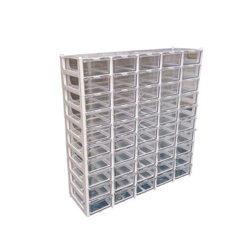 جعبه قطعات ۳۲۷