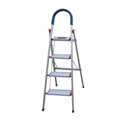 نردبان ۴ پله پارتیان