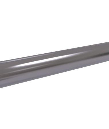 پین DIN-6325