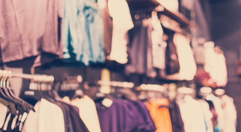 راهنمای خرید رگال فروشگاهی