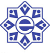 انجمن صنفی کسبوکارهای اینترنتی